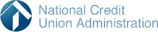 Link to the National Credit Union Administration