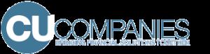 logo_cucompanies